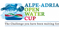 Alpe Adria Open Water Cup