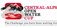Central Alps Open Water Cup