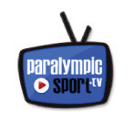 Paralympic Sport TV