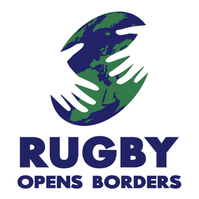 ROB Rugby Opens Borders
