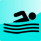 United World Games Swimming