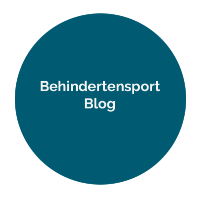 Behindertensport Blog