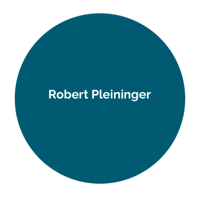 Robert Pleininger