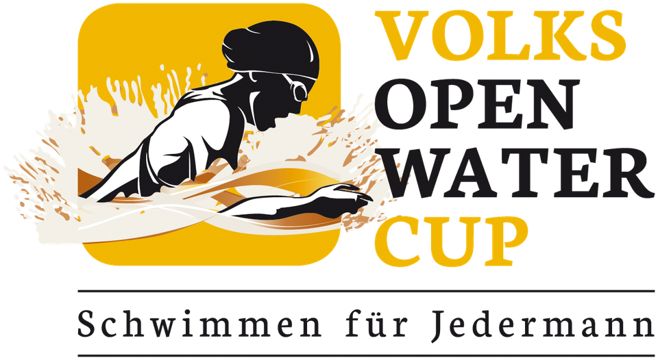 Volks Open Water Cup