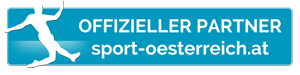 sport-oesterreich.at Partner