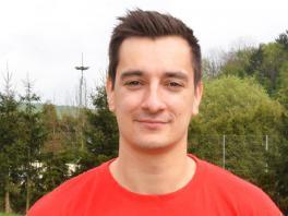 Markus Krafka - Trainer