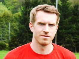 Tobias Wollein - Trainer