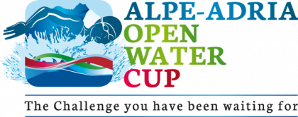 Alpe-Adria Open Water Cup