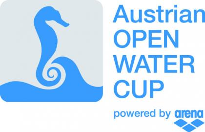 Austrian Open Water Cup