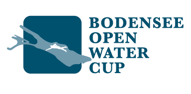 Bodensee Open Water Cup