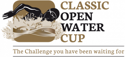 Classic Open Water Cup