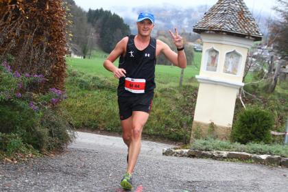 Internationaler Kärnten Marathon