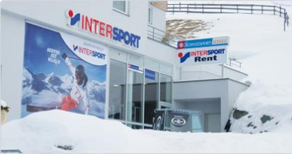 Skiverleih Turracherhöhe Intersport Brandstätter