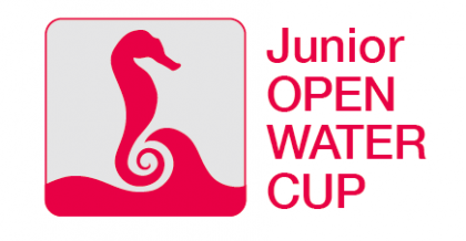 Junior Open Water Cup