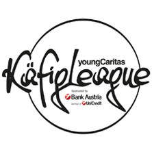 youngCaritas Käfig League