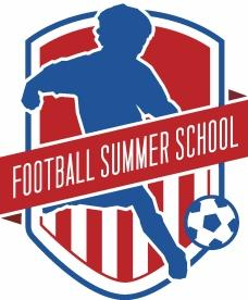 Football Summer School