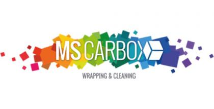 MS Carbox