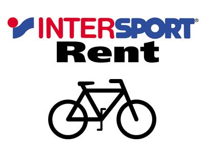 Radverleih Ellmau | Intersport Winkler | sport oesterreich.at