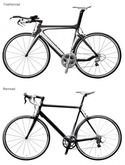Fahrrad Technik | sport oesterreich.at