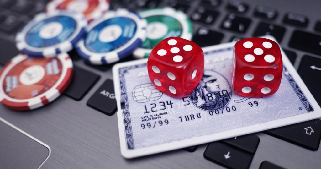 Casino Ohne Umsatzbedingungen