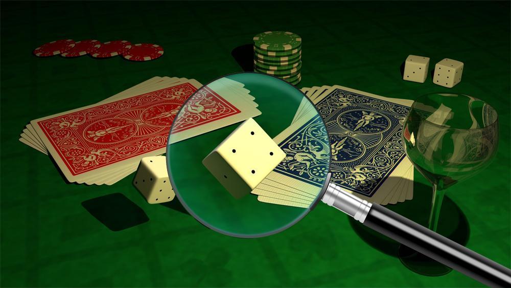www casino net gratis