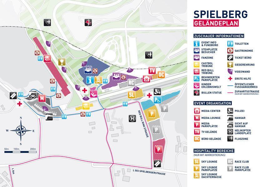Red Bull Air Race | Weltmeisterschaft 2016 | Spielberg | sport-oesterreich.at