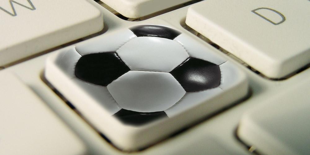 Sportwetten online platzieren