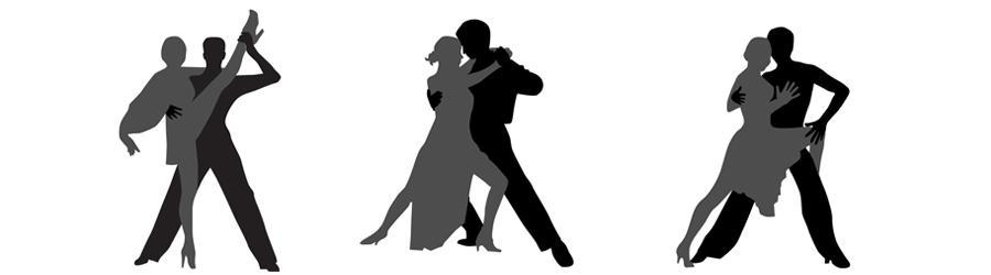 Funktionelle Tanzbekleidung | Tanz Outfit | sport oesterreich.at